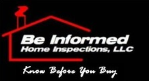 be-informed-inspections-logo