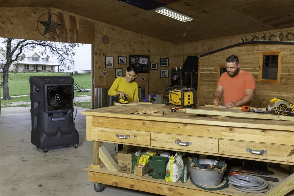 carpenters | Be Informed Inspections | DIY workspace Fort Worth