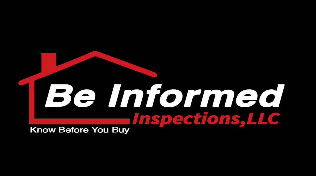Be Informed Inspections | Dallas-Fort Worth Home Inspections