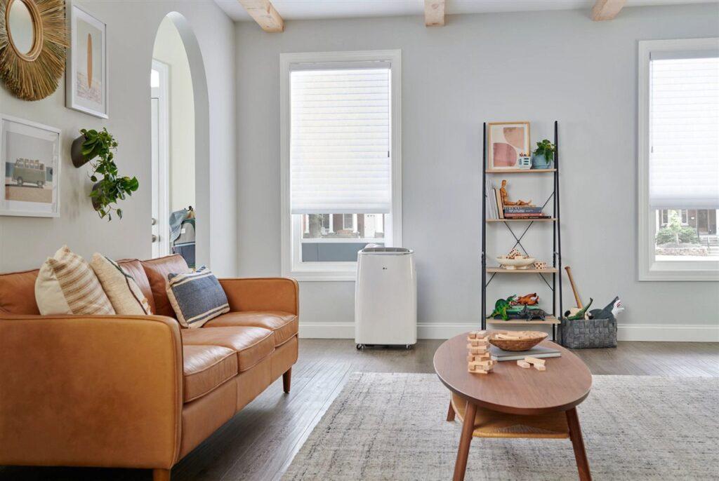 Home Inspection Dallas TX - Smart Ways